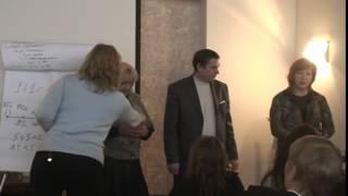Видео обучение Орифлейм - Интернет работа Орифлейм