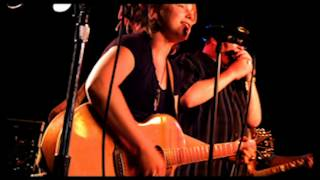 Runaround, John Popper w/ Matt Zekala and friends, plus Crystal Bowersox (Blues Traveler Cover)
