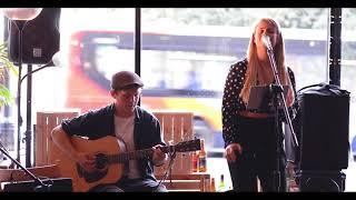 Jess Hynes - Dreams (Fleetwood Mac Cover)