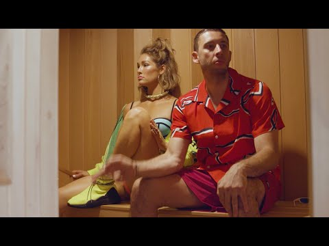 Example - 'Click' (Official Video) (OUT NOW)