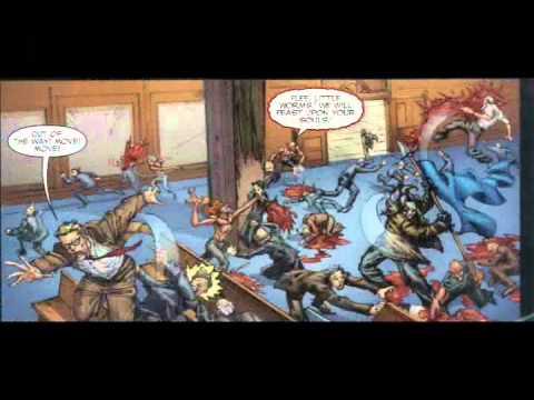 Freddy Vs Jason Ash The Nightmare Warriors Part 4