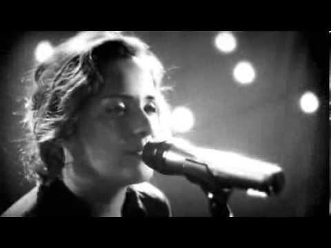 Rojo-Te Amo Más Que A Mi Misma Vida (Linda Moreno)