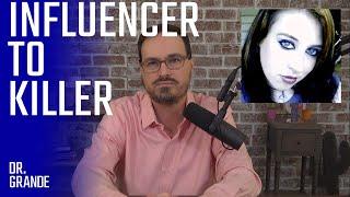 Samantha Wohlford Case Analysis   Impromptu Murder Conspiracy?