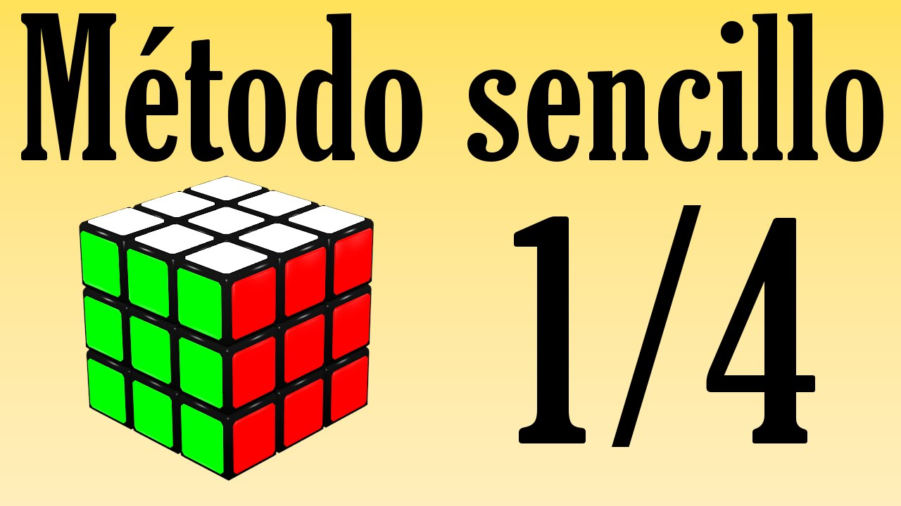 Solucion Del Cubo Rubik Ebook Download