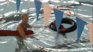 Ved's Swim Lessons