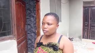 Alizimia kwa Kuona Uchi wa Mwanamke
