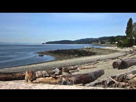 Dundarave Park, West Vancouver