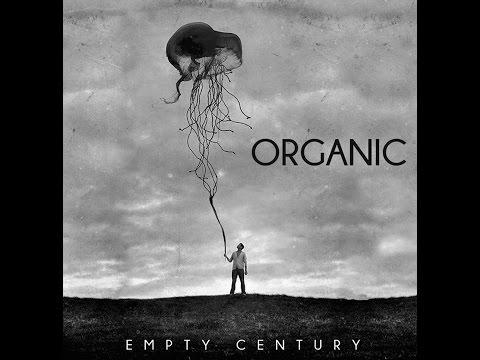 Organic - Moneytron