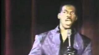 Eddie Murphy Raw Cosby Pryor