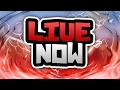 ROBLOX - Phantom Forces,Solar Strike & More!! | Streaming Until 40k!!!