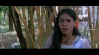 Whistle - Gayathri suspects Vikramaditya