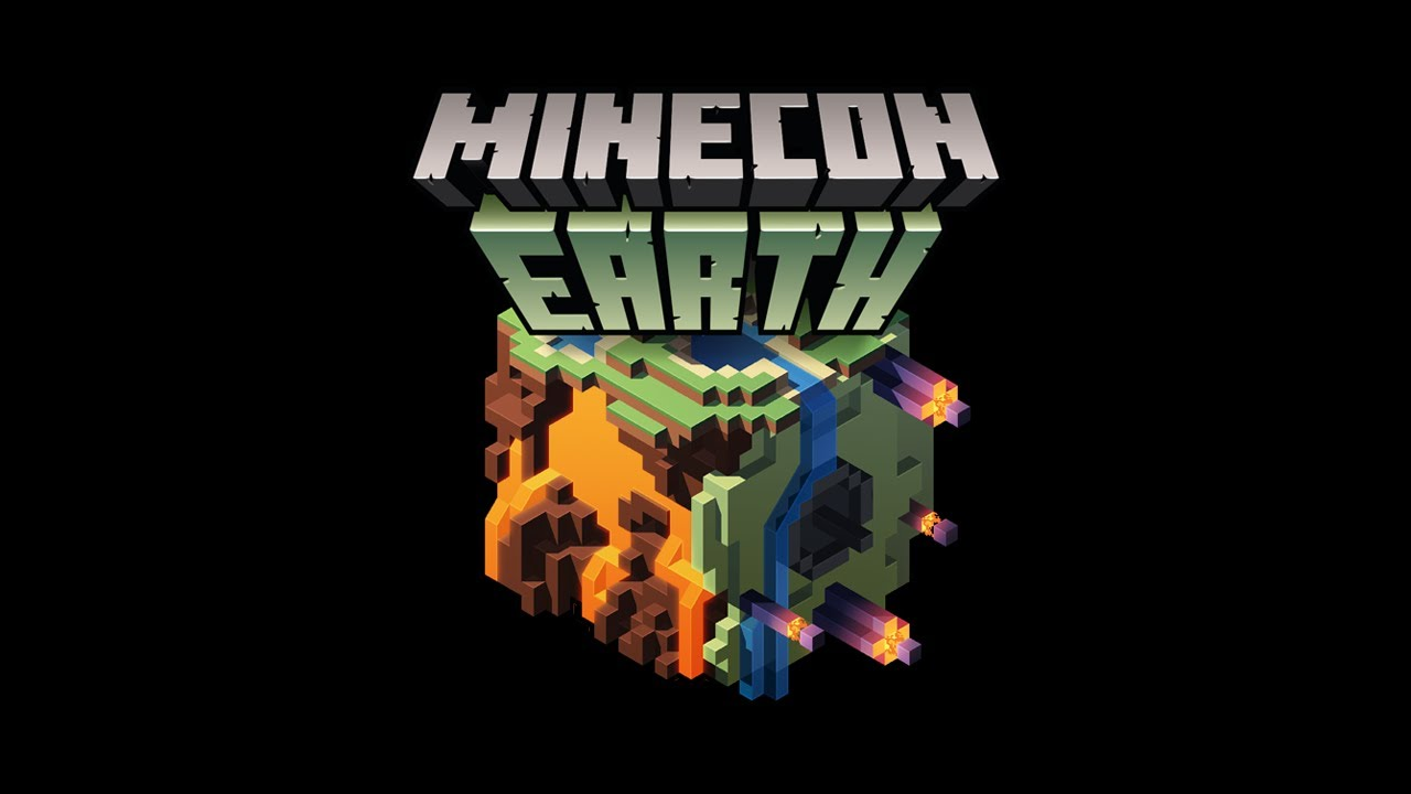 minecraft earth apk free download