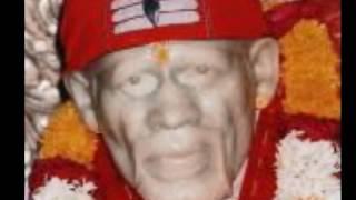Guruvanna Evvaro by Susila Pappu