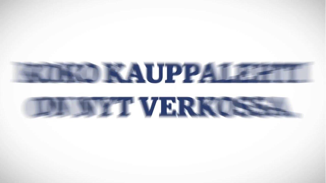 M.Kauppalehti