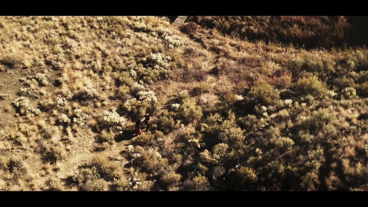 Refuge   Trailer
