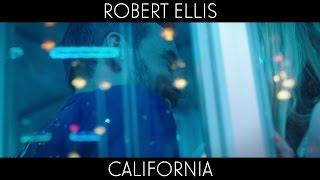 Robert Ellis -