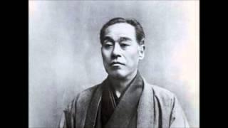脱亜論:福沢諭吉