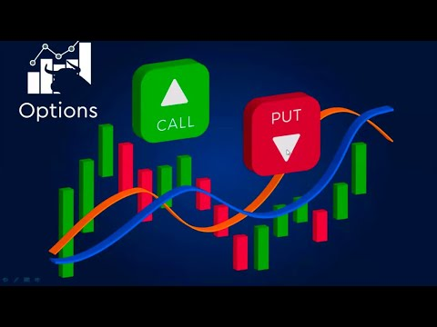 Options trading tutorial in hindi
