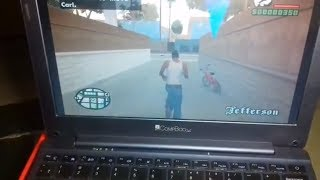 Video iball laptop compbook excelance after using After 1 Week I-Ball compbook gaming Review download MP3, 3GP, MP4, WEBM, AVI, FLV November 2018