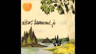 Albert Hammond Jr - Yours to Keep [Full Album]