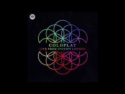 Yellow - Coldplay (8D Audio)