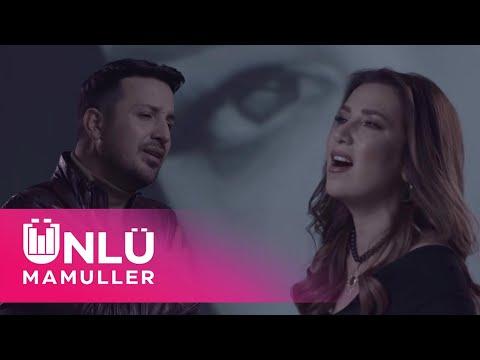Murat Güneş feat. Yonca Lodi - Beşinci Mevsim (Official Video)