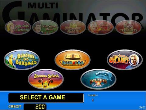 Видео Аренда онлайн казино