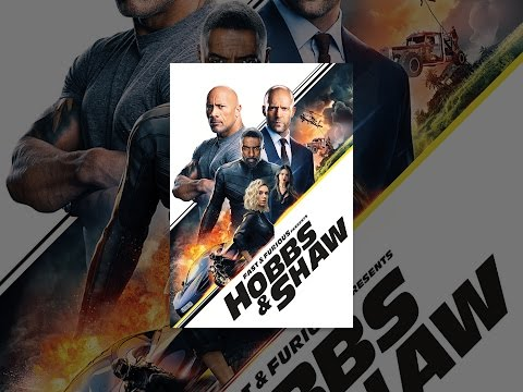 Download Fast & Furious: Hobbs & Shaw (VF)