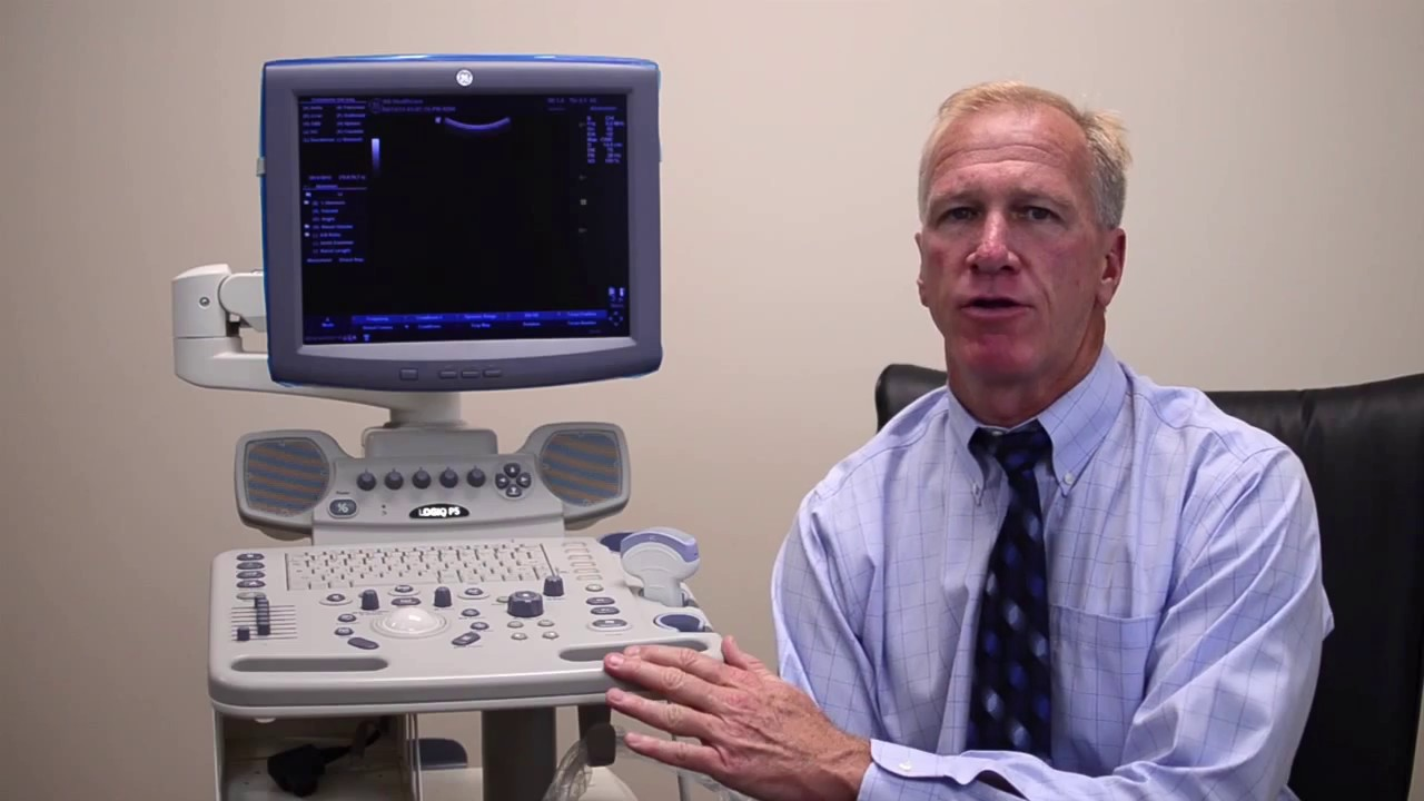 ge logiq p5 video demonstration youtube rh youtube com ge logiq c5 transducer guide GE Logiq Ultrasound Machine