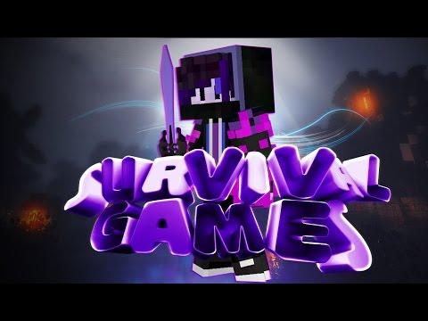 İZLEDİĞİM DİZİLER & FLİMLER !? (Minecraft : Survival Games #56)
