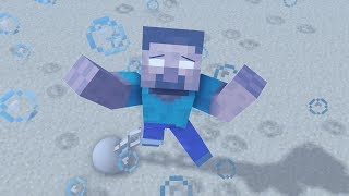 Herobrine Life / Thief Life - Top Minecraft Animations