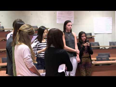 ESADE International Summer Programme: The Business Law