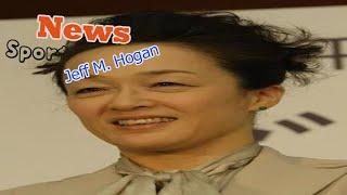 女優のキムラ緑子(56)が13日放送のカンテレ「おかべろ」に出演し...