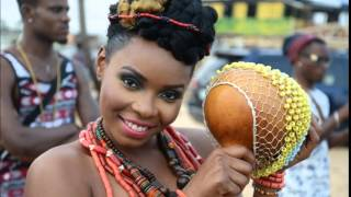 Yemi Alade – Taking Over Me ft Phyno (New)