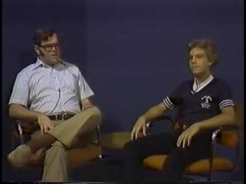 Penn State Bowling Camp Documentary from 1983