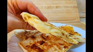 Мои 3 завтрака для Похудения Готовый рацион / как похудеть мария мироневич