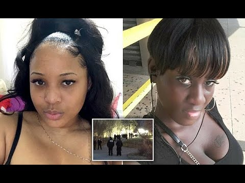 Brooklyn woman, 22, found after claiming she was abducted