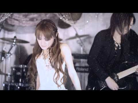 ANCIENT MYTH / Astrolabe In Your Heart (PV) - Full ver. -Symphonic metal-