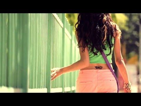Zero Size Satwinder Bugga FULL HD Brand New Punjabi Songs | Punjabi Songs | Speed Records