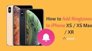 Iphone xr ringtone download https://www.fatihbaba.com/music/iphone-xr-ringtone-2/
