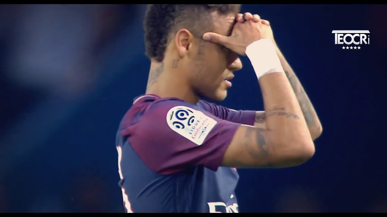 Download Neymar Jr   Crazy Fast Skills & Goals 201718 HD