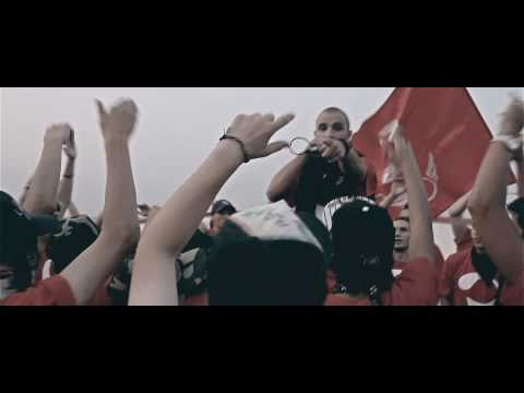 Guess Who - Manifest (videoclip)