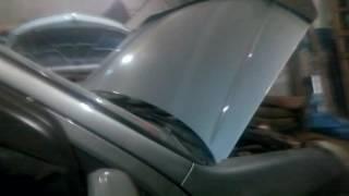 Как выбрать автомобиль с пробегом осмотр Honda CR-V