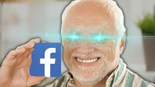 r/oldpeoplefacebook Top Posts | 2