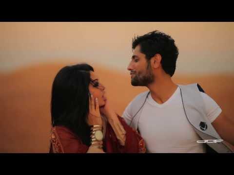 Shabnam Suraya - Wafai Delam (Official Video) ft. Sadriddin