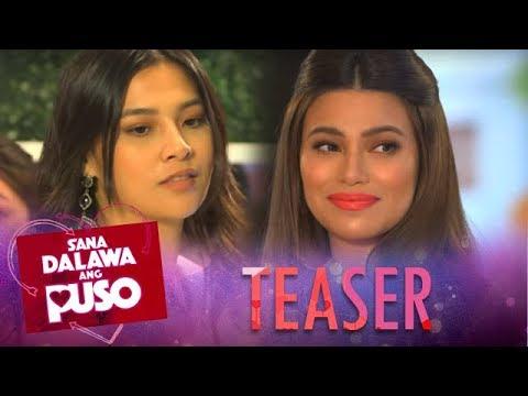 Sana Dalawa Ang Puso: Week 29 Teaser