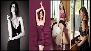 Top 10 Hottest Actresses of Nepal 2017