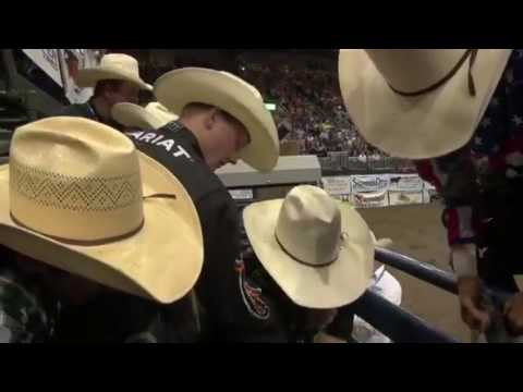 JB Mauney VS Pearl Harbor