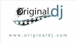 Afrojack - Bangduck (Original Mix)