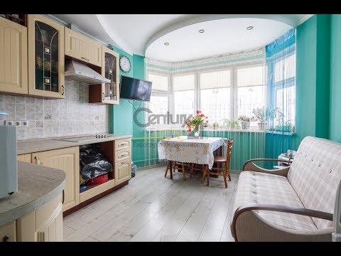 Купить двухкомнатную квартиру в Железнодорожном на улице Рождественская